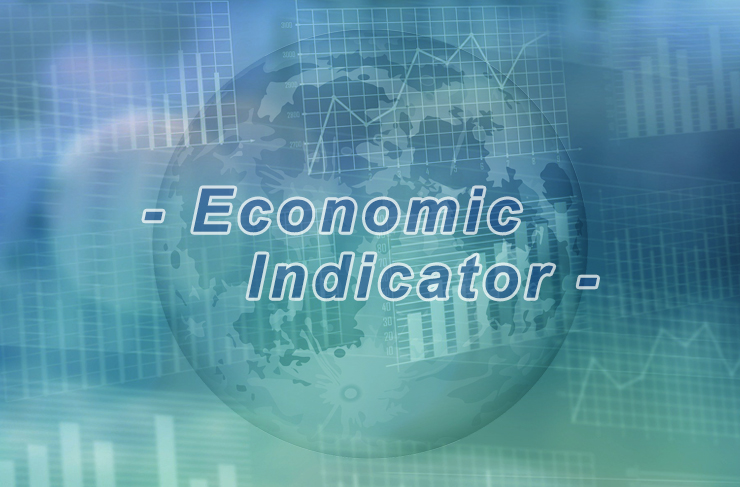 economic indicator 経済指標